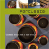 Percussia's CD
