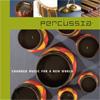 Percussia's CD