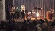 View Variasi Ombak on YouTube
